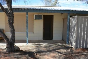 Unit 11/6-8 Kennebery Crescent, Roxby Downs, SA 5725