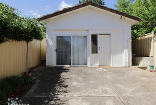 80a Dalley Crescent, Latham, ACT 2615