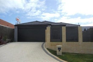 Kardinya, address available on request