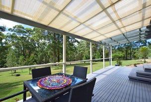 81 Dignams Creek Road, Dignams Creek, NSW 2546