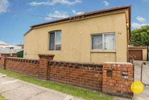 51 Roe Street, Mayfield, NSW 2304