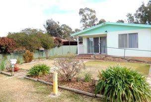 6 Brooks Crescent, Darlington Point, NSW 2706