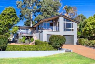 46 Buckland Street, Mollymook, NSW 2539