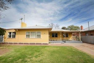 84 Adams Street, Wentworth, NSW 2648
