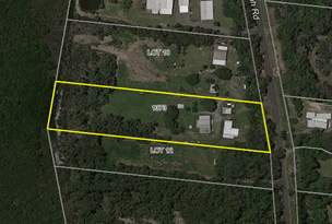 1373 Pine Creek Yarrabah Road, East Trinity, Qld 4871