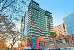 1301/1-17 Elsie St, Burwood, NSW 2134