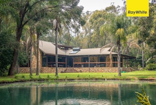303 Boyd Road, Keysbrook, WA 6126