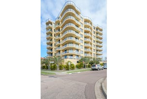 36/1-5 Bayview Avenue, The Entrance, NSW 2261