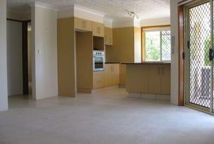 1/30 Coronation Avenue, Pottsville, NSW 2489