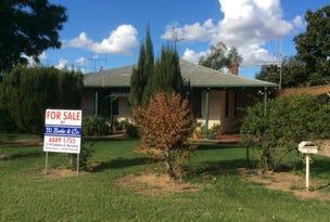 23 MERYULA STREET, Narromine, NSW 2821