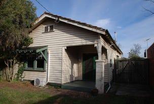 482 Hawthorn Road, Caulfield South, Vic 3162