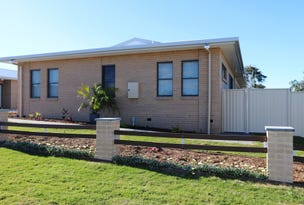 17a Celtic Circuit, Townsend, NSW 2463