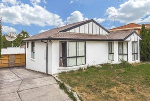 28 Eucalyptus Place, Meadow Heights, Vic 3048
