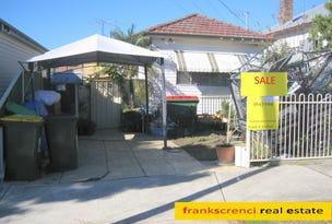 31 SEVENTH AVENUE, Berala, NSW 2141