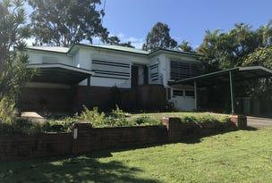 112 New Ballina Road, Lismore Heights, NSW 2480