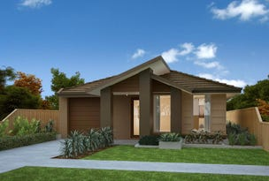 LOT 2 Arkwright Street (Affinity), Thornlands, Qld 4164