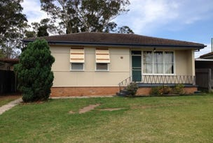 7 Maughan Street, Lalor Park, NSW 2147