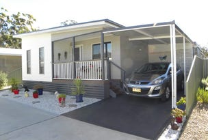 9/187 The Springs Road, Sussex Inlet, NSW 2540