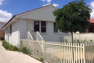 3/150 George Street, East Maitland, NSW 2323