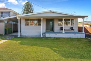 3 Lawson Street, Norah Head, NSW 2263