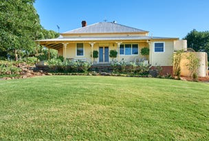 658 Coursing Park Road, Wagga Wagga, NSW 2650