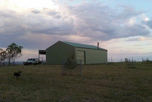 LOT 3, 1765 Pembroke Road, Merriwa, NSW 2329