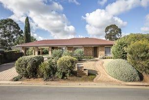 31 Banksia Crescent, Craigmore, SA 5114