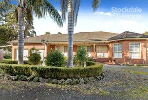 380 Warrandyte Road, Langwarrin South, Vic 3911