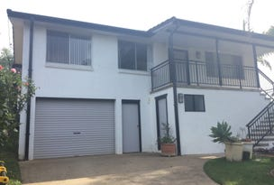 18 Cook Avenue, Surf Beach, NSW 2536