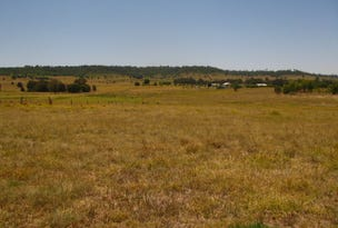 Lot 76, Butler Drive, Proston, Qld 4613