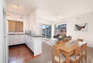 15/68 Henry Parry Drive, Gosford, NSW 2250