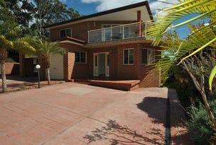 1/23 Caroline Street, Vincentia, NSW 2540