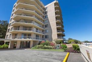 13/127 Georgiana Terrace, Gosford, NSW 2250