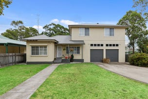 40 Avondale Road, Avondale, NSW 2530