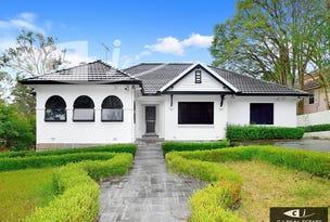 23 -Avon Road, Pymble, NSW 2073