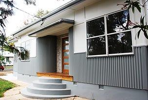 57 Belmore Street, Gulgong, NSW 2852