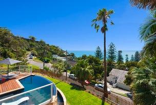 17-19 Palm Beach Road, Palm Beach, NSW 2108