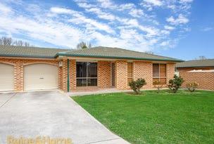 38/160 Forsyth Street, Wagga Wagga, NSW 2650