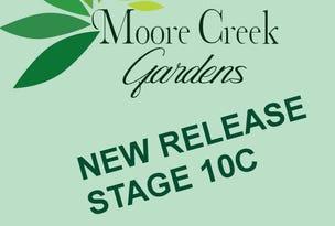 Lot 131 Moore Creek Gardens, Tamworth, NSW 2340