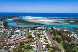 21 Seaview St, Nambucca Heads, NSW 2448