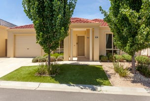 191/336-380 McIvor Highway, Bendigo, Vic 3550