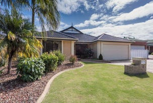 5 Little River Cove, Jane Brook, WA 6056