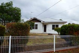 6 George Street, Benalla, Vic 3672