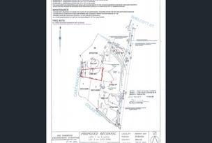 Lot 1, 3 Castaway Court, Toogoom, Qld 4655