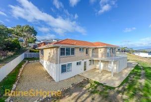 53 Natlee Crescent, Old Beach, Tas 7017