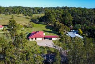 157 Rogan Bridge Road, Waterview Heights, NSW 2460