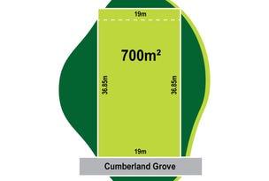14 Cumberland Grove, Taylors Hill, Vic 3037