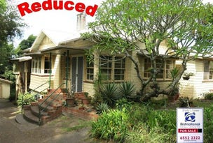 322 Victoria Street, Taree, NSW 2430