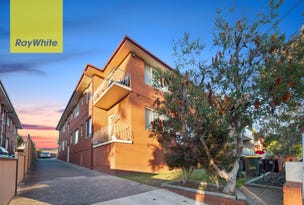 4/32 Denman Avenue, Wiley Park, NSW 2195