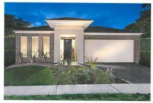 Lot 1506 Wheelers Park Drive, Cranbourne North, Vic 3977